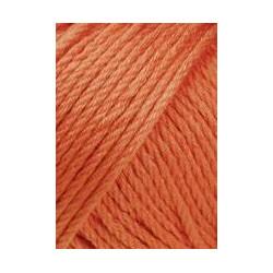 Lang Yarns Presto, farve orange