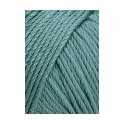 Lang Yarns Presto, farve aquagrøn