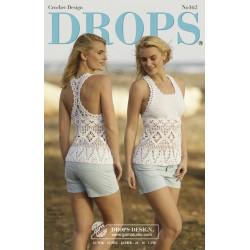 Drops katalog 162