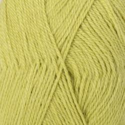 Drops Alpaca UNI farve 7300 lime