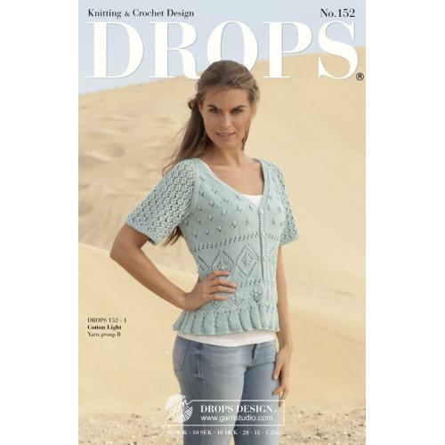 Drops katalog 152