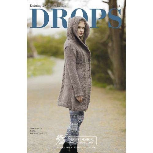 Drops katalog 164