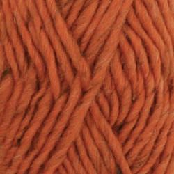 Drops Eskimo TWEED farve 75 chili