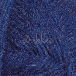 Léttlopi MIX 1403 koboltblå