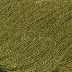 Drops lace MIX 7238 oliven