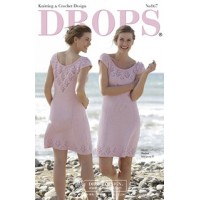 DROPS 167 kit