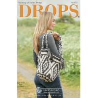 DROPS 173 kit